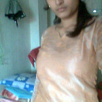 assam girls sex scandal 21