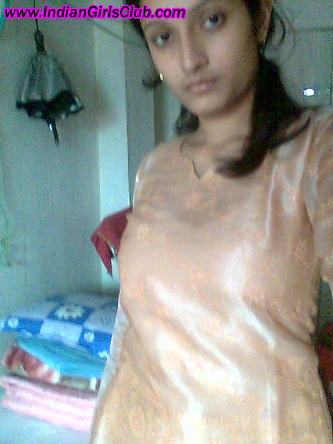 assamese-girls-sex-good-pussy-cumming-videos