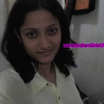 assam girls sex scandal 23