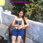 assam girls sex scandal 25