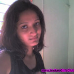 assam girls sex scandal 26
