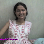 assam girls sex scandal 27