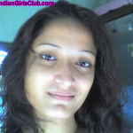 assam girls sex scandal 32