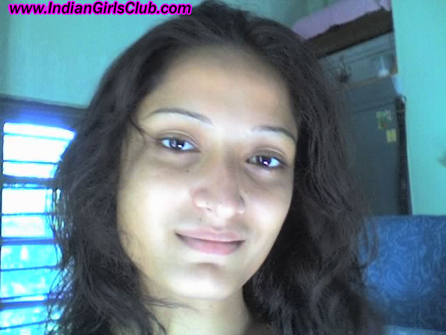 Congratulate, what Newly married assamese women nude picture opinion you