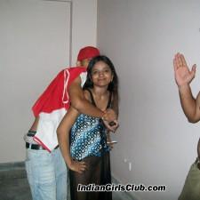 college boys girl enjoying 159
