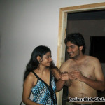 college boys girl enjoying 258