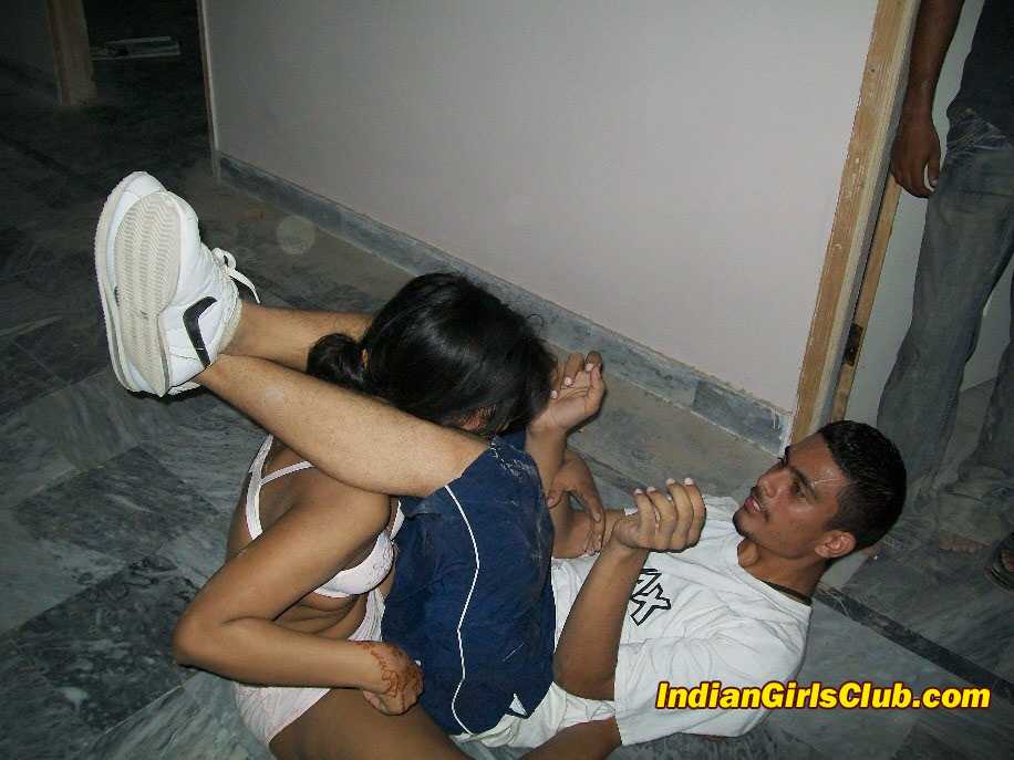 hole-porn-nude-indian-teen-boys-n-girls