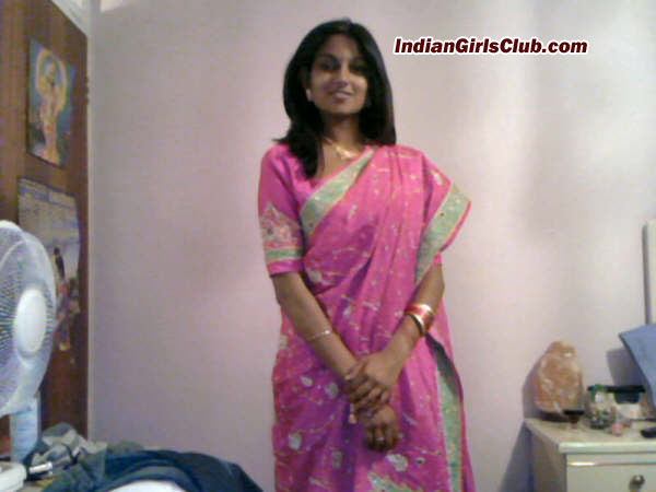indian girls saree nude sex