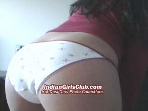 indian girls ass pics