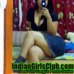 indian girls thighs cam pics