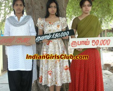 indian prostitutes for sex for rupees