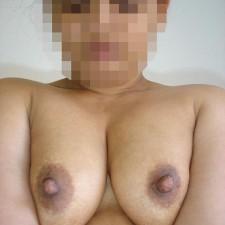 long nipples 3