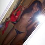 real life girls nude pics