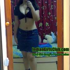 short skirt indian girls