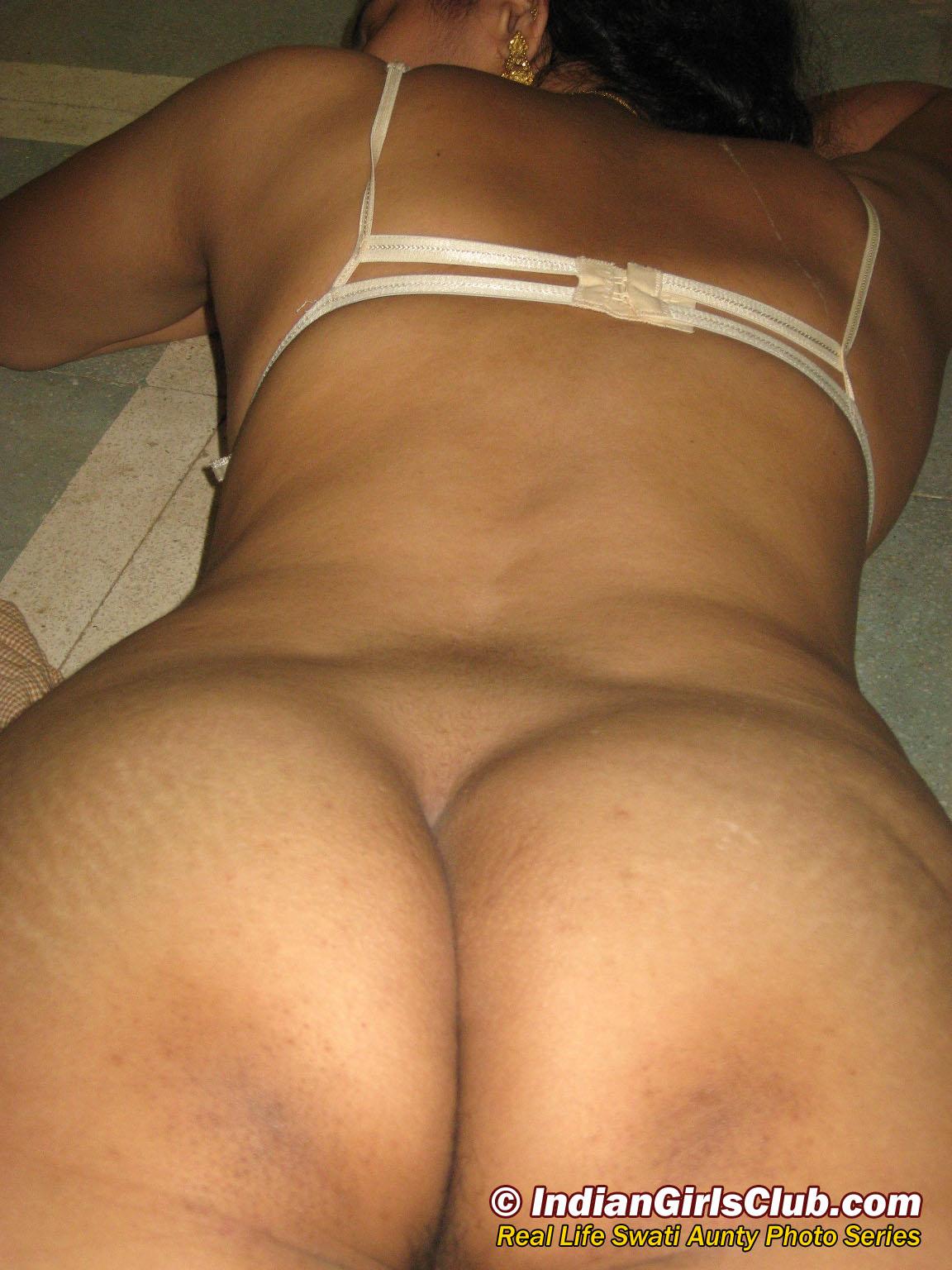 swati aunty sexy ass