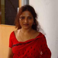 tamil girls saree pics