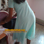 telugu romeo college girls sex 654