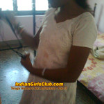 telugu romeo college girls sex 963