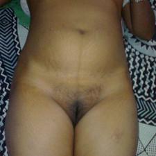 telugu romeo sex girl 457