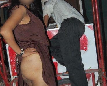 public nudity indian 1