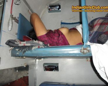 train sex nude indian