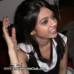 Very Soft Tiny Pink Nipples Indian Girl