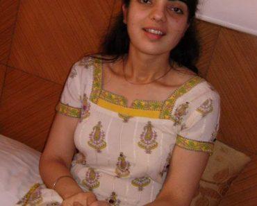 pakistani girls nude 1