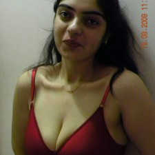 pakistani girls nude 3