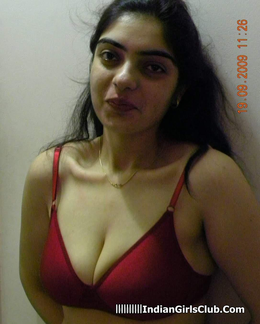 pakistani girls nude 3