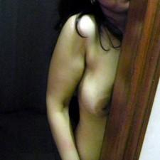 pakistani girls nude 8