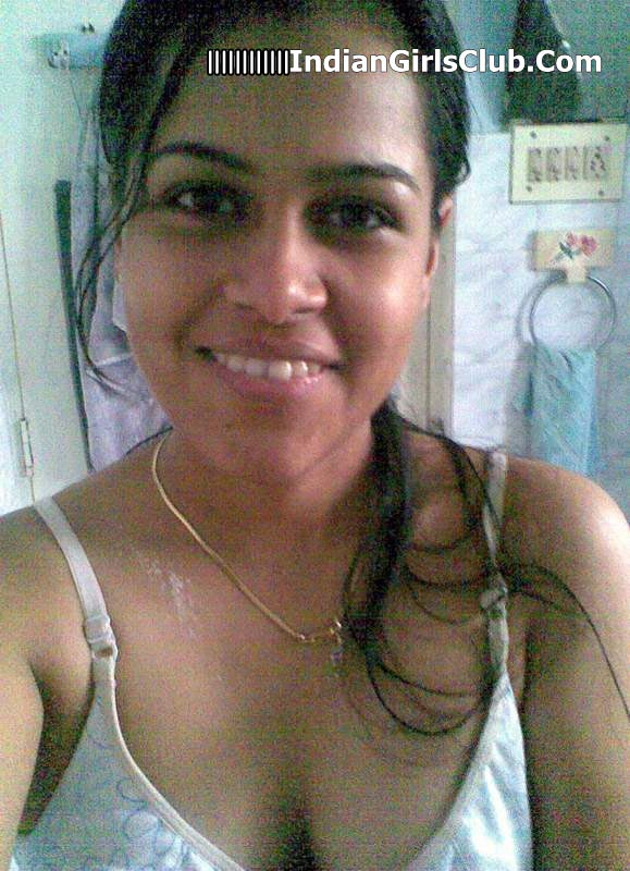 self cam pics indian girls