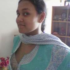 sexy bangladeshi girls