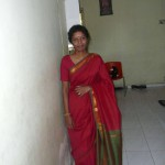 Local Tamil Sex Aunty Pics