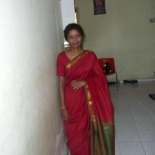 tamil sex 1