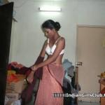tamil sex 2