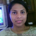 webcam mallu girls 1