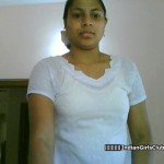 webcam mallu girls 2