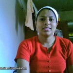 webcam mallu girls 3