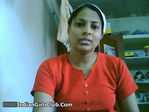 webcam mallu girls 4