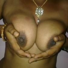17 andhra girls nude