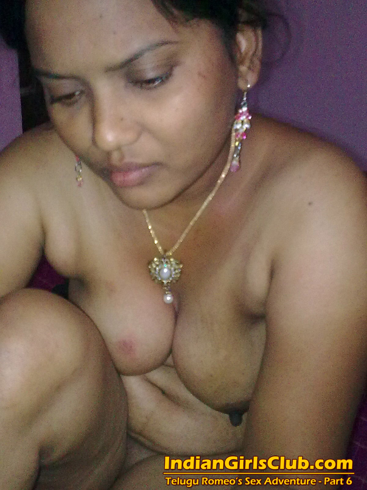 from Walter andhra school girls naked