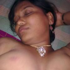 29 andhra girls nude
