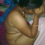 30 andhra girls nude