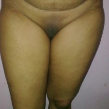 39 andhra girls nude