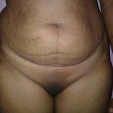 40 andhra girls nude
