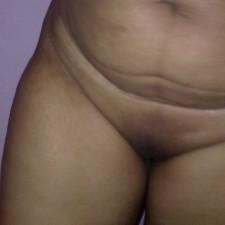 42 andhra girls nude
