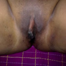 49 andhra girls nude