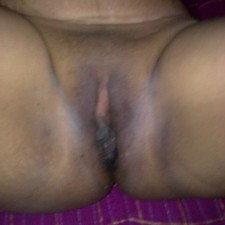 53 andhra girls nude
