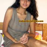 10 priyamvadha ex gf pics