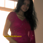 13 priyamvadha ex gf pics
